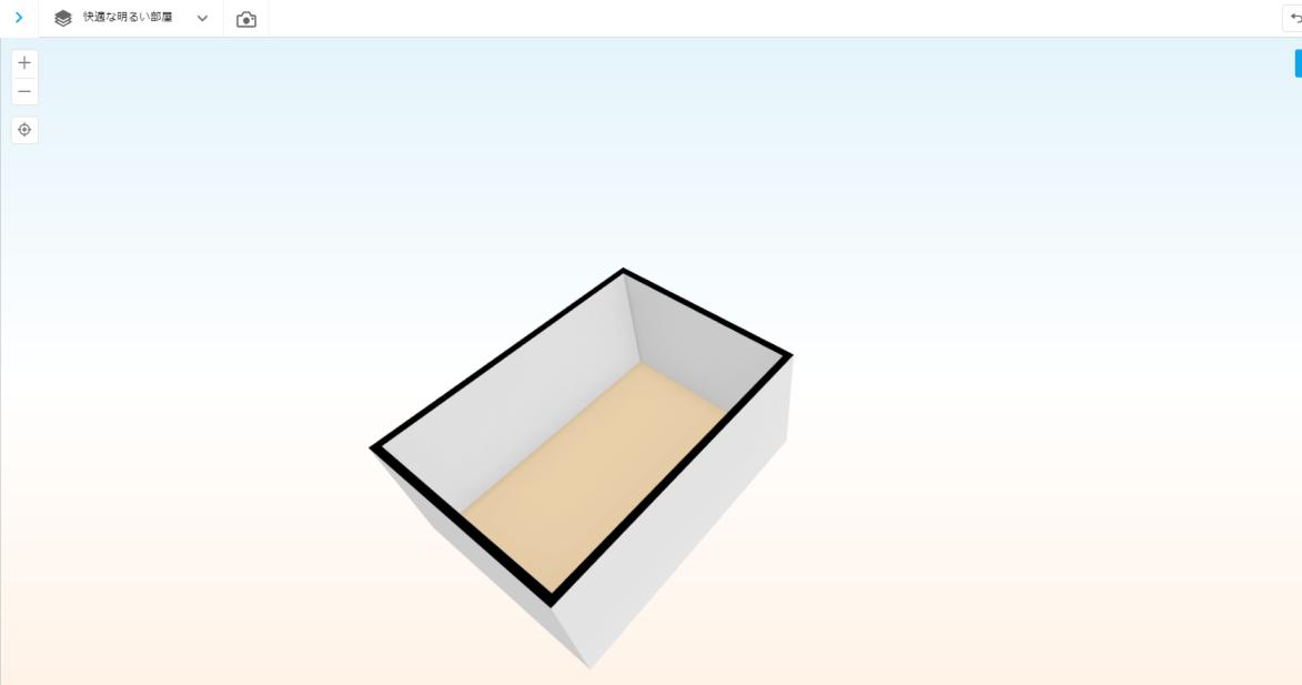 3D外観図